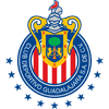 Deportivo Guadalajara U20 Herren
