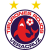Veracruz U15