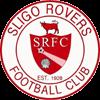 Sligo Rovers U19