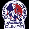 Olimpia U19