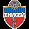 Enisey Krasnoyarsk