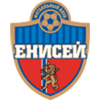 Enisey Krasnoyarsk Herren