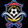 Chennai City FC Herren