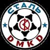 FK Stal Kamjanske