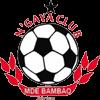Ngaya Club de Mdé Herren