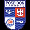 SV Poseidon Hamburg