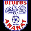 FC Ararat Herren