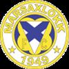 Marsaxlokk FC Männer