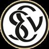 SV 07 Elversberg II Herren