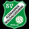 SV Alemannia Waldalgesheim Herren