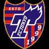 FC Tokyo U19