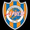 Shimizu S-Pulse U18