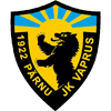 Pärnu JK Vaprus Herren