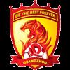 Guangzhou Evergrande II