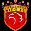 Shanghai SIPG II