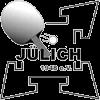 TTC Jülich