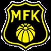 Moss FK Männer