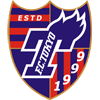FC Tokyo II