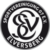 SV 07 Elversberg Herren