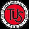 TuS Schwachhausen Herren