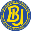 HSV Barmbek-Uhlenhorst Herren