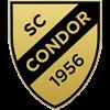 SC Condor Hamburg Herren