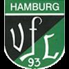 VfL 93 Hamburg Herren