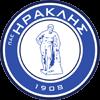 Iraklis Thessaloniki Herren
