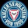 Holstein Kiel II Herren