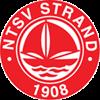 NTSV Strand 08 Herren