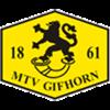 MTV Gifhorn Herren