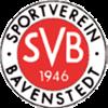 SV Bavenstedt Herren