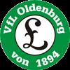 VfL Oldenburg Herren