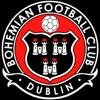Bohemian FC U19 Männer