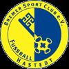 BSC Hastedt Herren