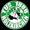 TuS Holzkirchen Herren