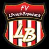 FV Lörrach-Brombach