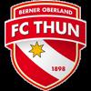 FC Thun U18 Herren