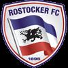 Rostocker FC Damen