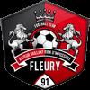 FC Fleury 91 Damen