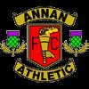 Annan Athletic Herren