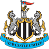 Newcastle United Männer