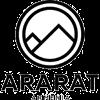 FC Ararat-Armenia Herren
