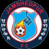 Jamshedpur FC Herren