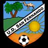 UD San Fernando Herren