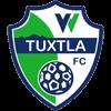 Tuxtla FC Herren