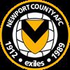 Newport County Herren