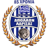 Apollon Larisa Herren