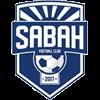 Sabah FK Herren