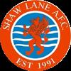 Shaw Lane AFC Herren